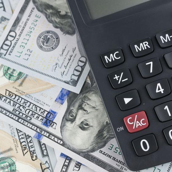 Raymond James Financial Services – Jane Martin