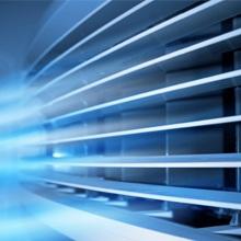 Year Round Heating & Air Conditioning, LLC.