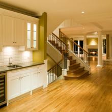 Affordable Interior Design