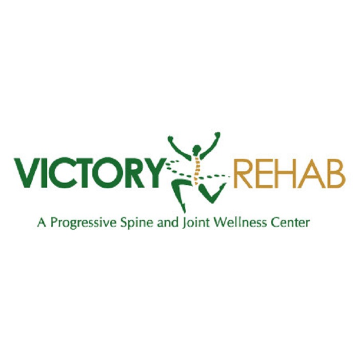 Victory Rehab Chiropractic Clinic