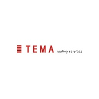 TEMA Roofing Services, LLC