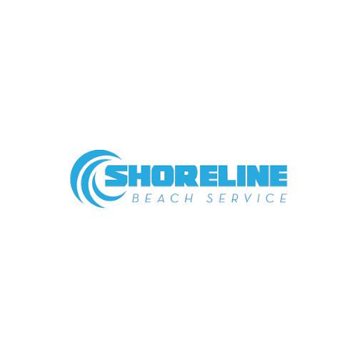 Shoreline Beach Service