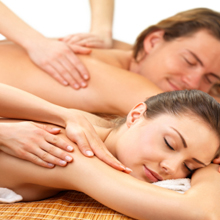 BodyBalance Massage Therapy and Wellness