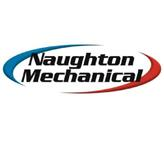 Naughton Mechanical