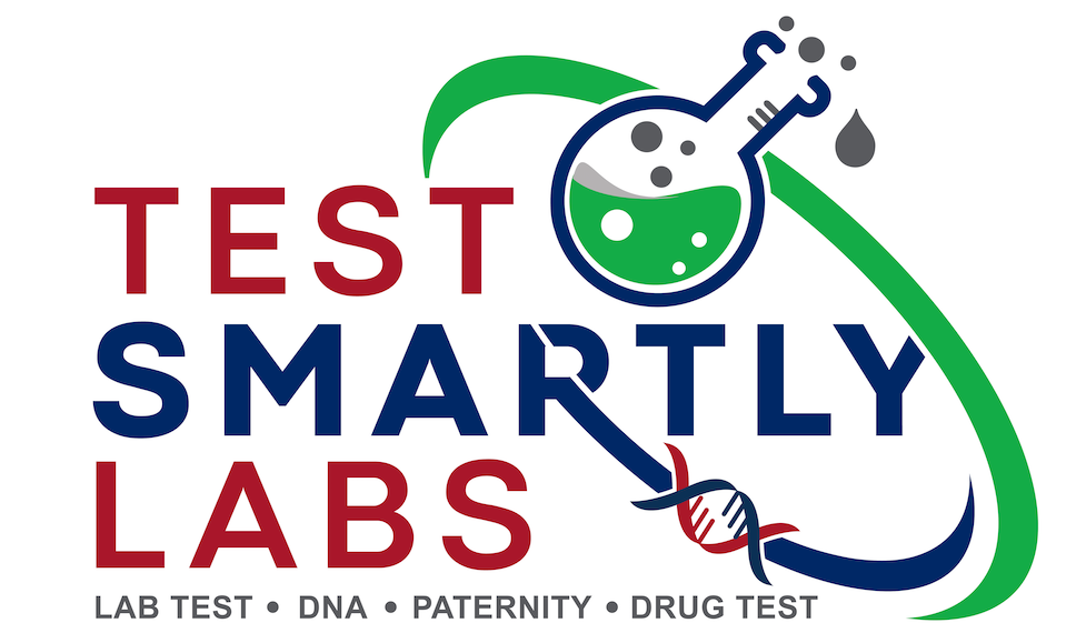Test Smartly Labs of Overland Park