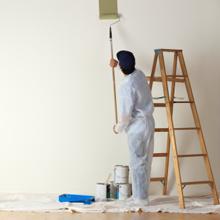 GGR Stucco LLC and Painting