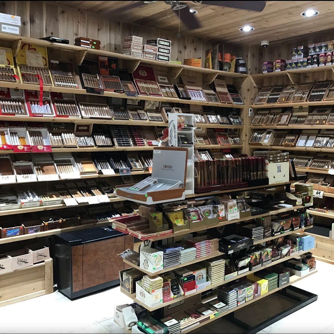 Inver Grove Vape & Tobacco