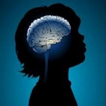 RA Neurological