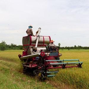 Johnston's Tractor Service