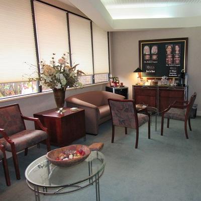 Integrated Dental Aesthetics