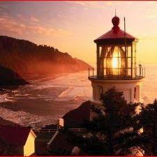 Lighthouse Financial Asset Management