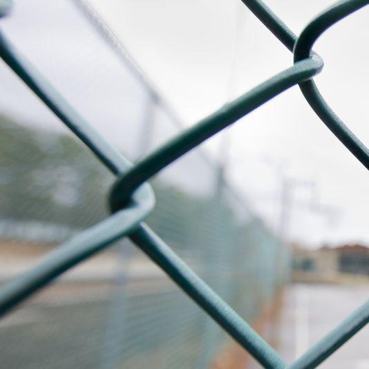 Nicholls Fence And Railing
