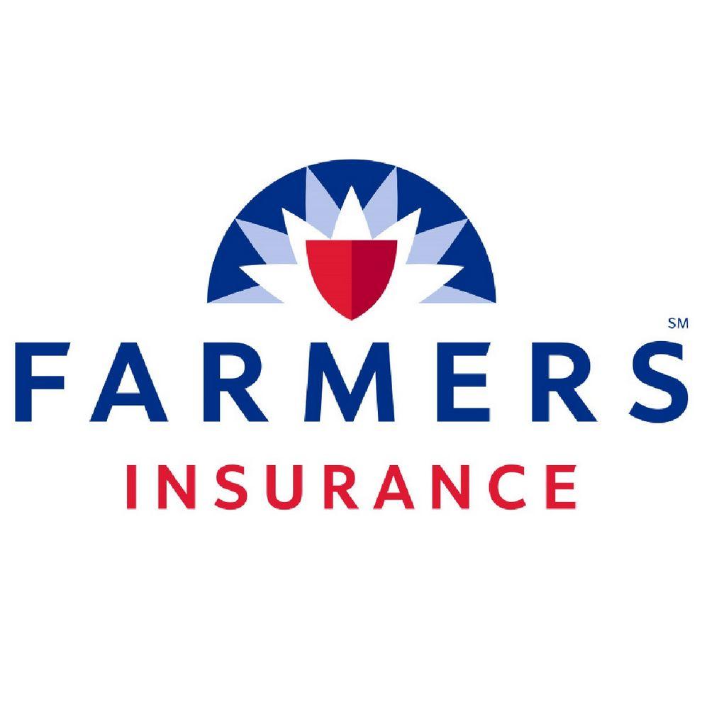Farmers Insurance – Leonard Butts