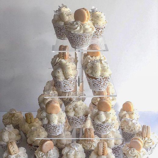 Baker's Alie