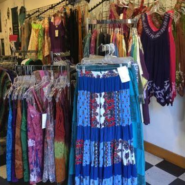 Maja's Shop