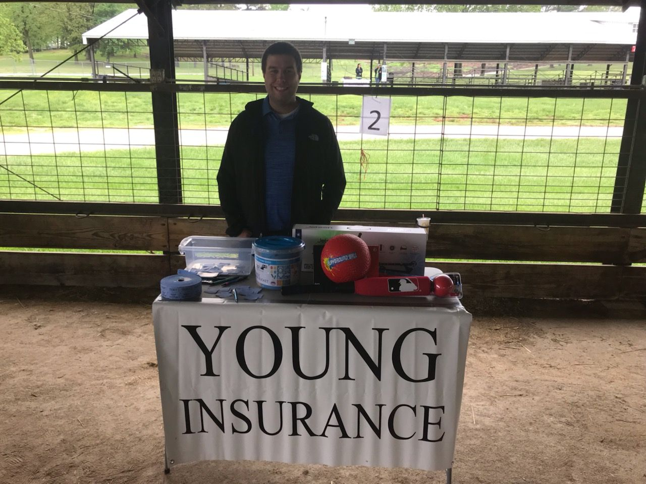 Young Insurance