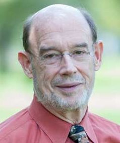 Dr. Donald A. Rauh M.D., Ph.D., FAPA