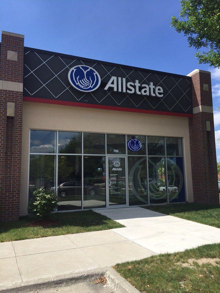 Allstate Insurance Agent: Testino Agency Inc.