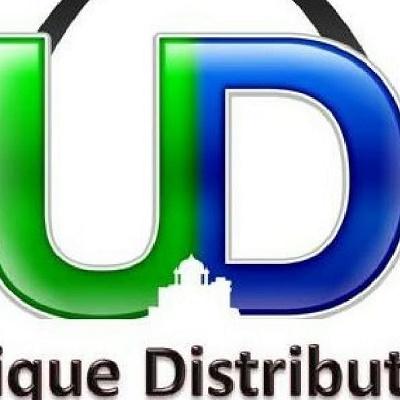 Unique Distributors Inc