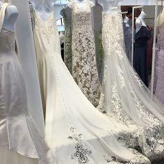 Patina Bridal & Formals