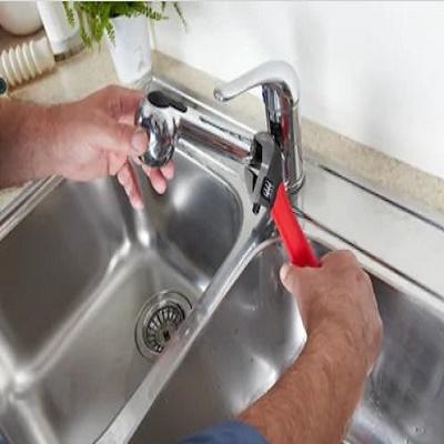 Extreme Plumbing