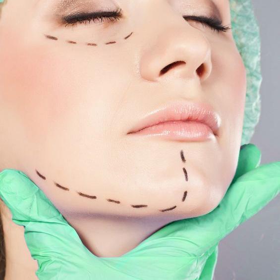 Ashby Plastic Surgery & Laser Medical Spa