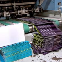 The Little Print Shop