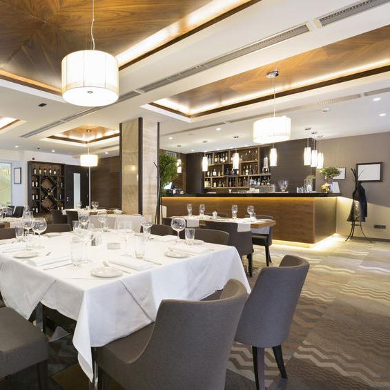Bella Sarno Ristorante and Banquet Facility