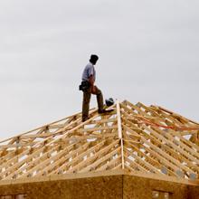 Impressive Roofing & Siding LLC