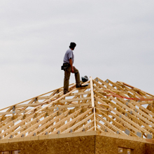 Healthy Structures Roofing and Construction