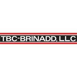 TBC-BRINADD, LLC
