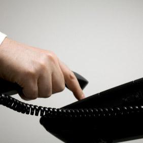 Elegis Telecom