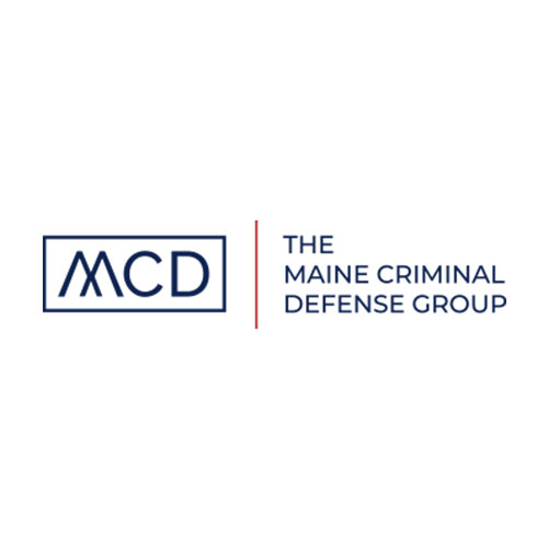 The Maine Criminal Defense Group