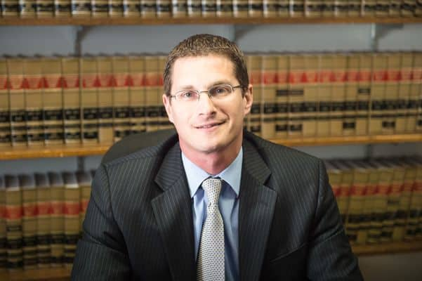 Zavodnick, Zavodnick & Lasky, LLC