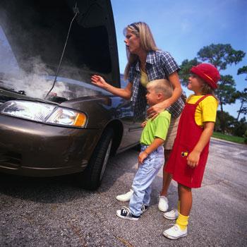 KC Auto Sales LLC