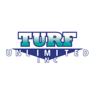 Turf Unlimited