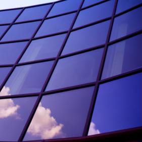 Solar Shield, Inc.