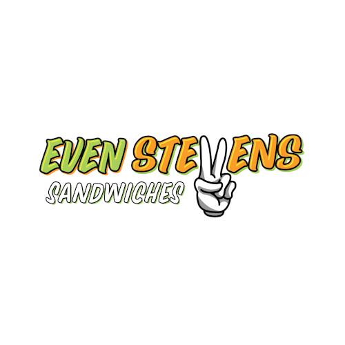 Even Stevens Sandwiches