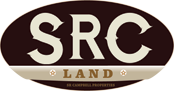 S. R. Campbell Properties