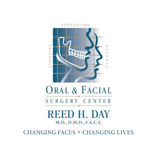 Oral & Facial Surgery Center
