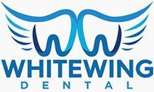 White Wing Dental