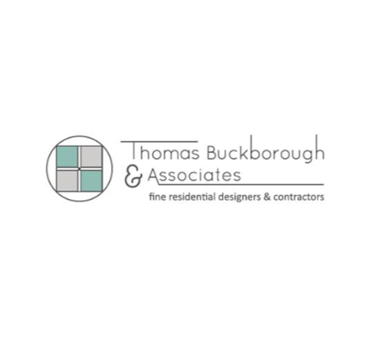 Thomas Buckborough & Associates