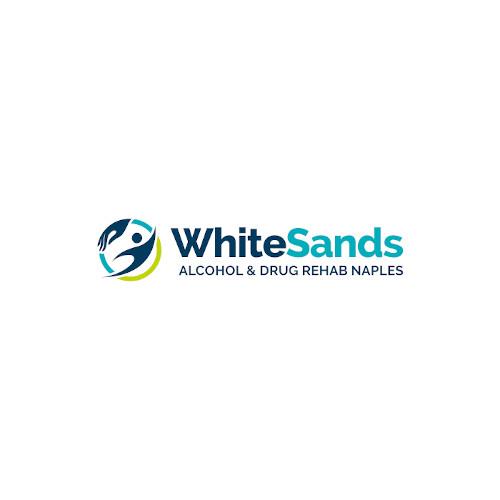 WhiteSands Alcohol & Drug Rehab Naples
