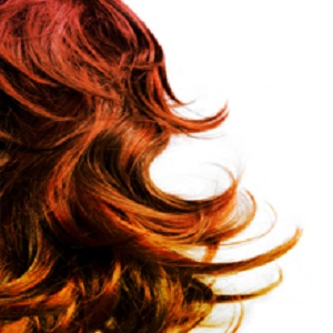Above And Beyond Hair & Body