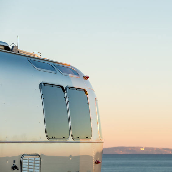 No Name City Luxury Cabins & RV, LLC