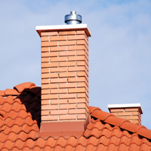 Above And Beyond Chimney Service
