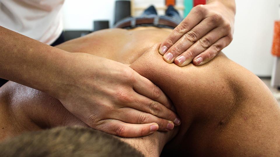 Botti Chiropractic & Wellness