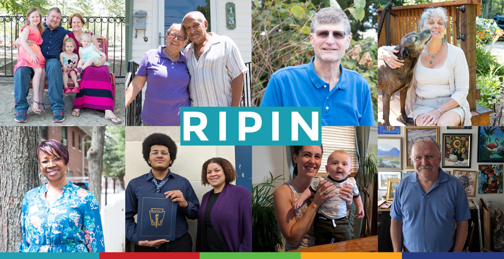 RIPIN