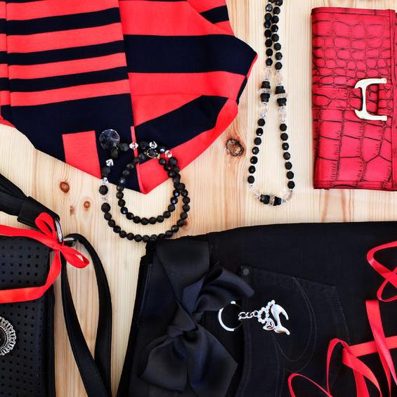 Ranel Sportswear