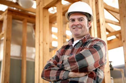 Pinnacle Contracting And Framing LLC